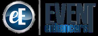 Event Enhancers